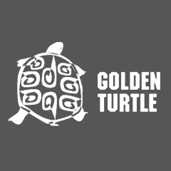 Finalist - Russia Golden Turtle