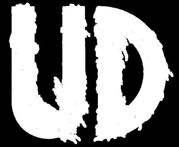 UD printpng white.png