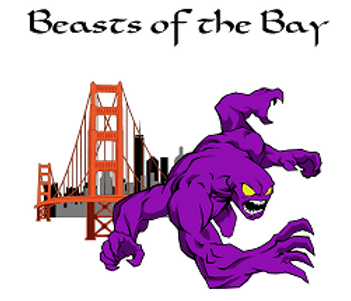 Beasts of the Bay.png
