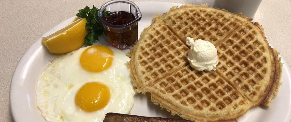 Old PO waffle.jpg