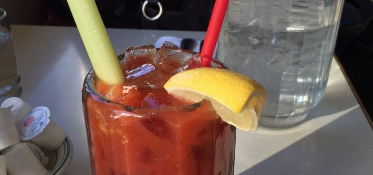 Old PO Bloody Mary.jpg