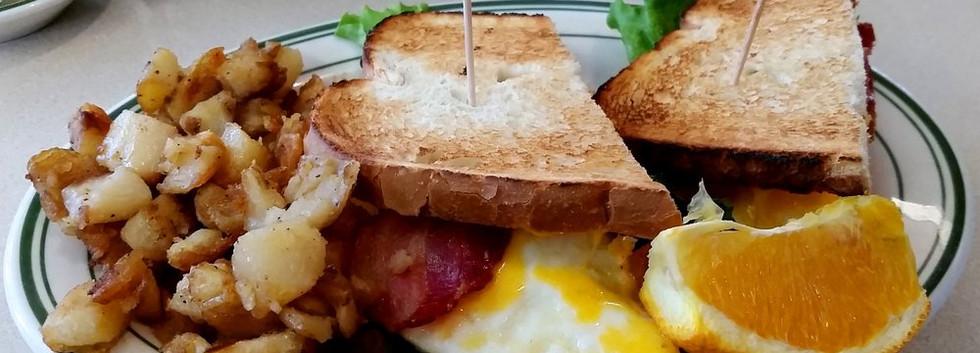 Old PO Egg Sandwich.jpg