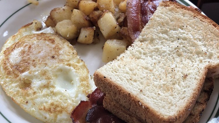 Old PO Bacon Sandwich.jpg