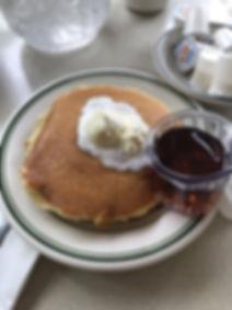 Old PO Pancakes.jpg