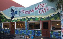 Morning Glory Cafe_edited