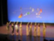 photo dance 2.jpg
