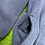 Thumbnail: Spotted Text, Graphic Hoodie
