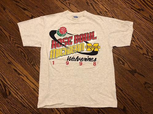 1998 Rose Bowl Shirt