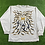 Thumbnail: Lightning Graphic Longsleeve Shirt