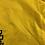 Thumbnail: Half Zip, Half and Half Windbreaker
