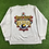 Thumbnail: 1990 Rose Bowl Crewneck