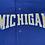 Thumbnail: Embroidered Baseball Jersey