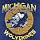 Thumbnail: Basketball Graphic Shirt
