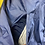 Thumbnail: Full Zip, Lined, and Collar Windbreaker