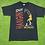 "Thumbnail: ""Out Hangin'"" Basketball Graphic Shirt"