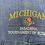 Thumbnail: Rose Bowl Denim Button Down
