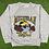 Thumbnail: 1987 Rose Bowl Crewneck