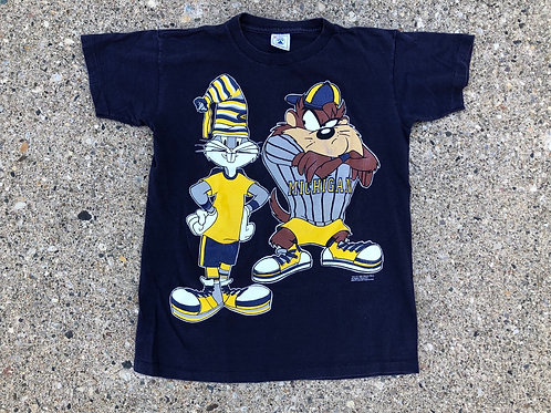 Looney Tunes Double Sided Shirt
