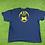 Thumbnail: Double Sided, Football Shirt