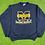 Thumbnail: 1998 Rose Bowl Crewneck