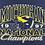 Thumbnail: 1997 National Champions Crewneck