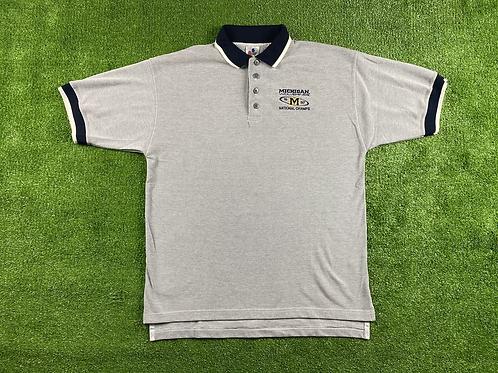 1997 National Champs Polo