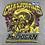 Thumbnail: 1997 Big Ten Champions Crewneck