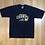 Thumbnail: '97 Championship Embroidered T-Shirt