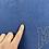 Thumbnail: Script and Logo Crewneck