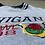 Thumbnail: 1998 Rose Bowl Embroidered Crewneck