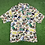 Thumbnail: Hawaiian Shirt