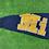 Thumbnail: Full Script and M Logo Hoodie