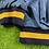 Thumbnail: Half Zip with Collar Windbreaker