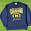 Thumbnail: 1997 National Champions Crewneck