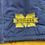 Thumbnail: Full-Zip, Puffer Jacket