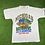 Thumbnail: 88', 89', 90' Gator Bowl Shirt