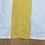 Thumbnail: Michigan Embroidered Polo