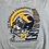 Thumbnail: 97 National Championship Michigan Multi-Graphic