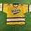 Thumbnail: Hockey Jersey