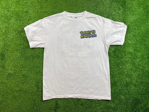 100% Pure Michigan Shirt