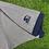 Thumbnail: Embroidered Logo Polo Shirt