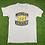 Thumbnail: Graphic T-Shirt