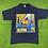 Thumbnail: 1993 Final Four Shirt