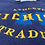 """Thumbnail: """"Athletic Tradition"""", Embroidered Crewneck"""