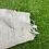 Thumbnail: Full Script and Logo Distressed Crewneck