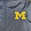 Thumbnail: Full Zip, Lined Jacket