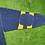 Thumbnail: Rugby Style Long Sleeve Shirt