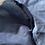 Thumbnail: Full Zip, Puffer Jacket