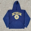 Thumbnail: Script and Crest Hoodie