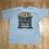Thumbnail: '97 Undefeated to Pasadena t-shirt